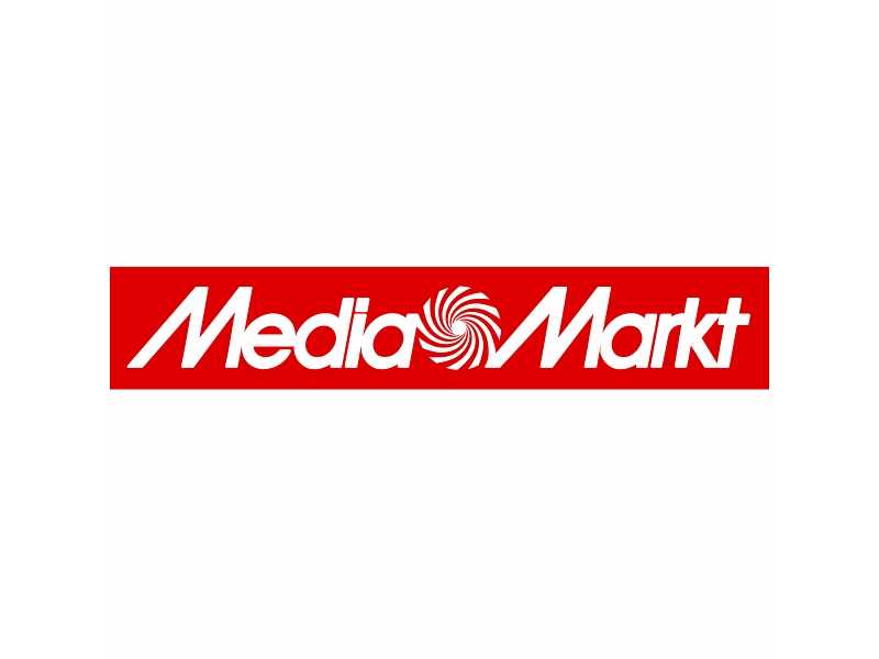 Rabaty - Black weekend 2017 w Media Markt