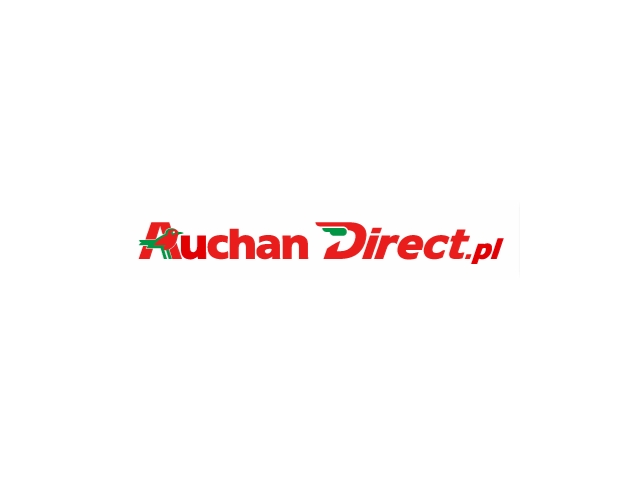 Rabaty Auchan Direct