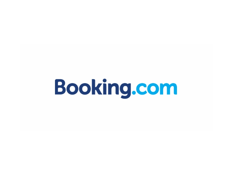 Rabaty Booking.com